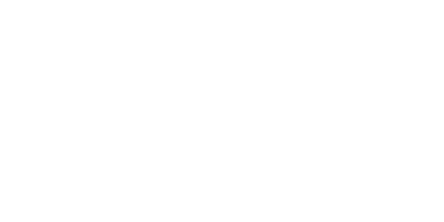 E.J. Cruz Health Care Consulting logo white