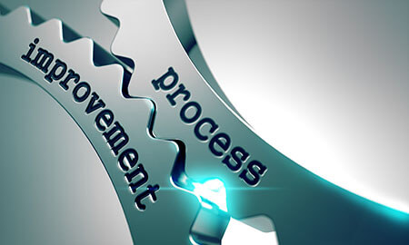 process improvement ejcruz health care consulting 2